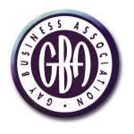 Gay business Association