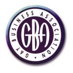 Gay business Association